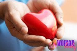 Норма гемоглобина у женщин