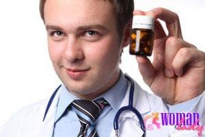 Лечение краснухи у взрослых