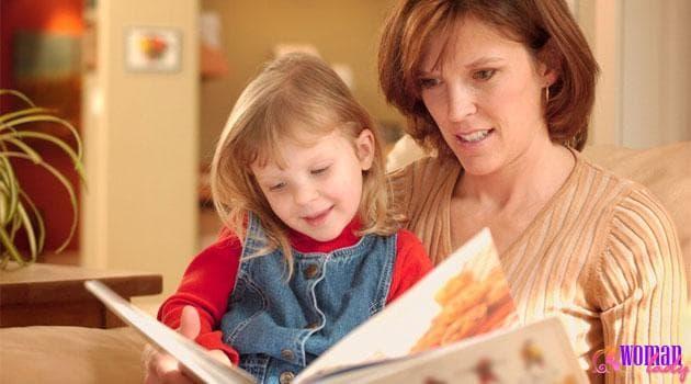 Методики и упражнения для ускорения чтения