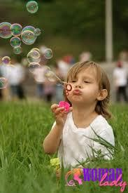 Развивающие игры для детей раннего возраста