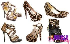 Сумочка и туфли