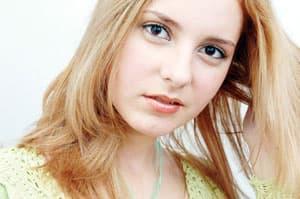 Особенности ухода за волосами во время беременности