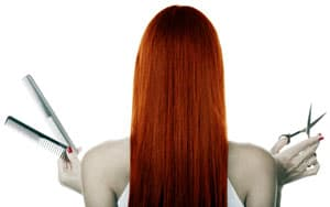 Врачи рекомендуют, а парикмахеры советуют