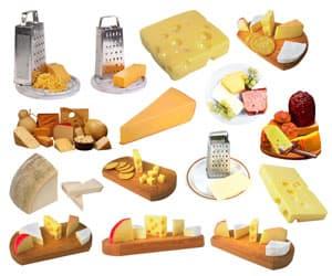 Преимущества сырой диеты