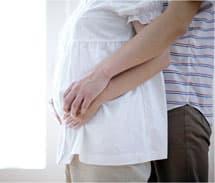 Признаки замершей беременности