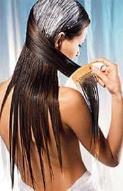 5 секретов длинных волос