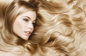 Как сохранить волосы густыми и здоровыми