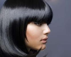 Как вернуть волосам силу и блеск