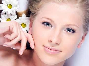 Лечебные масла для ресниц и кожи глаз
