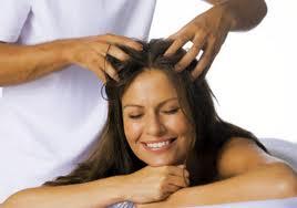 massag-golovi