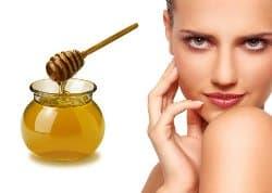 Мед и его целебные свойства