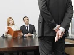 Практические советы по поиску работы