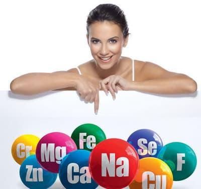 produkty-poleznye-dlja-nervnoj-sistemy-2