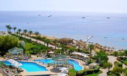 Курорты Турции – Алания