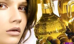 Секрет растительного масла