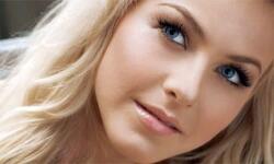 Расширенные поры на лице. Очищение и сужение пор
