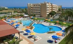 Курорты Кипра – Айа Напа