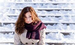 Как защитить себя зимой?