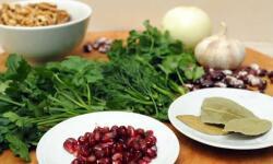 Антибактериальная диета для похудения