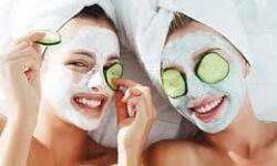 Маски для сухой и нормальной кожи