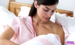 Сколько длятся выделения после родов