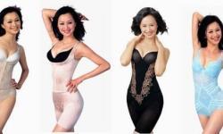 Корректирующее белье – способ достичь совершенства